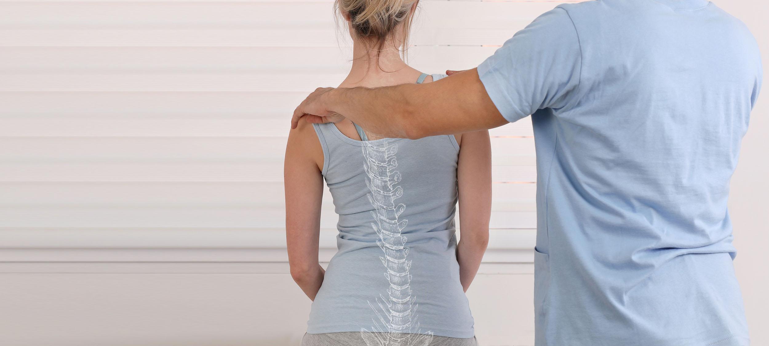 Facharzt für Orthopädie, Chirotherapie & Akupunktur Dr. med. Peter Wagner | Header