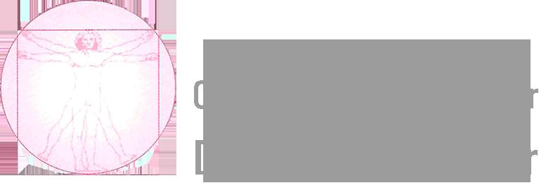 Logo | Facharzt für Orthopädie, Chirotherapie & Akupunktur Dr. med. Peter Wagner in 44787 Bochum
